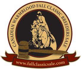 201603FallClassic