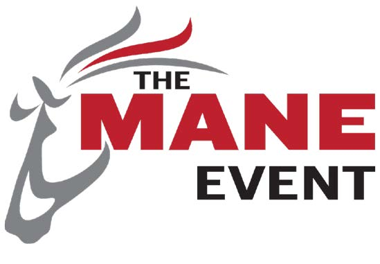 2016maneevent_expansionpressrelease