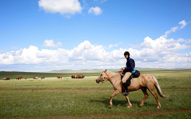 MongolDerbyEF_DAY_6_11a